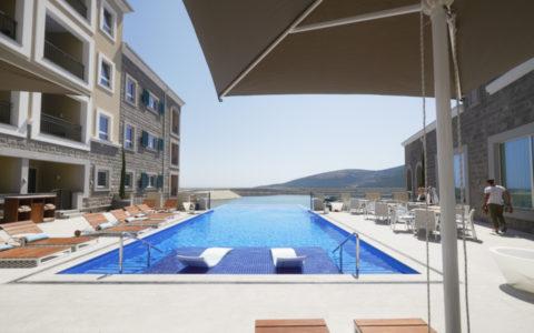 Chedi Hotel 04