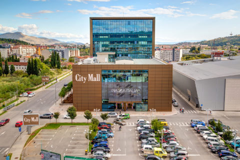 City Mall 01