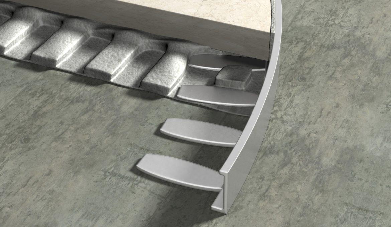 Aluminijumske lajsne za keramiku Zavrsne lajsne za plocice Lajsne za keramiku Ukrasne lajsne za plocice Prelazna lajsna plocice parket Aluminijumske lajsne po meri Aluminijumske Lajsne Lajsne za plocice Lajsne za plocice za stepenice Lajsne za parket crna gora Aluminijumske lajsne za keramiku Aluminijumske lajsne za keramiku cena Oprema za tus kabine Aluminijumske lajsne po meri Zavrsne alu lajsne Ugaone aluminijumske lajsne za zidove cena Dekorativne lajsne za zid cena Aluminijumske lajsne ugaone L Lajsna L Lajsne Aluminijumske lajsne cena Inox i mesing Inox Aluminijum Aluminijum prodaja Aluminijumski dekorativni Profili Završni profili Zavrsni profil sa gumom Profili za spoj podova Zavrsni u profili Zavrsni L profili Ugradni Stepenisni Profili Aluminijumski stepenisni profili Protivklizne lajsne Aluminijumski dilataconi profili Ger Profili Enterijer Ger kocka Profili za uredjenje Okapne Lajsne za Keramiku Konusni profili Anti Slip L profil Poslovni Stambeni Program aluminijumskih lajsni Ugradnja podova Lajsne Zavrsni dodaci za podove Proizvodi od aluminijuma Dizajn Lajsne od nerdjajuceg celika Lajsne od inoxa Lajsne za keramiku cena Aluminijumske lajsne za plocice Aluminijumske lajsne za zidove cena Oprema za tus Aluminijumske lajsne za plocice cena Ugaone alu lajsne L lajsne za keramike Lajsne za parket Podgorica Lajsne za parket crna gora Prelazne lajsne za kuhinju Lajsne za plocice u kupatilu Zavrsne lajsne za plocice Podne Lajsne cena Prelazne lajsne uradi sam Dekorativne lajsne za pod Aluminijumske lajsne za kuhinju Aluminijumski T profil Nivelacioni profili Zavrsni Radovi Zavrsni Radovi u gradjevinarstvu Okapnice Prelazne lajsne laminat plocice Aluminijumski prelazni profili Aluminijumske lajsne za plocice